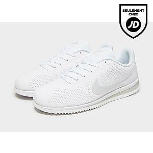 timeless design 674f7 09927 Nike Cortez Ultra Moire Homme Nike Cortez Ultra Moire Homme achat ...