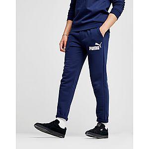 a4f10d40b01da PUMA Pantalon Core Logo Homme ...
