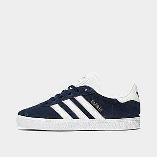 Chaussures Enfant (Tailles 28 à 35) - Adidas Originals Gazelle ...