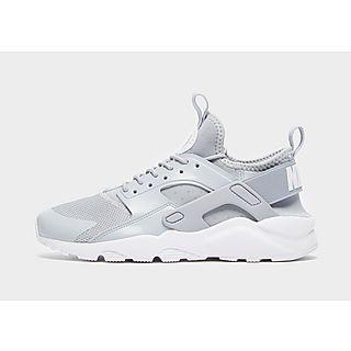Chaussures Junior (Tailles 36 à 38.5) - Nike Air Huarache ...