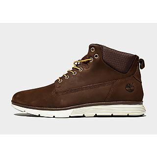 Timberland Bradstreet, Bottes Classiques Homme, Marron, 43