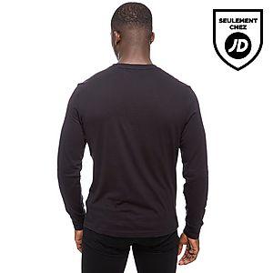 7de67aed82fde Homme - Original Penguin T-shirts et Débardeurs