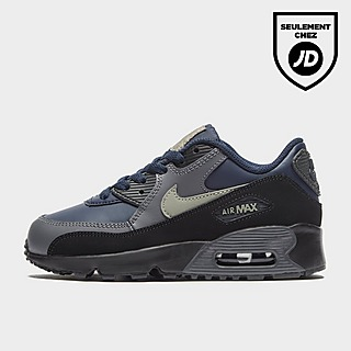 air max 90 enfant 35