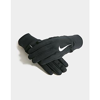 check out bf664 29806 Homme - Nike Gants et Echarpes | JD Sports