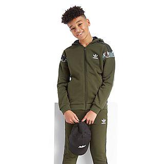 Soldes   Enfant Adidas Originals Vêtements Junior (8 15