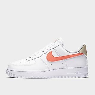 Nike Chaussures Femme - Nike Air Force 1 | JD Sports