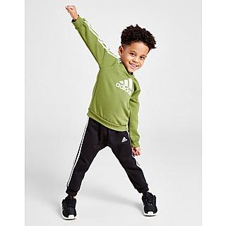 Enfant Adidas Hauts   JD Sports