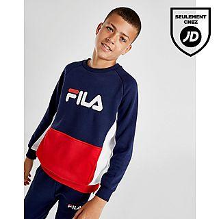 2019 real achat le plus récent magasin officiel Vêtement Junior | Tailles de 8 à 15 ans | JD Sports