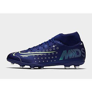 grande remise nouveaux produits chauds courir chaussures Homme - Chaussures de Football | JD Sports