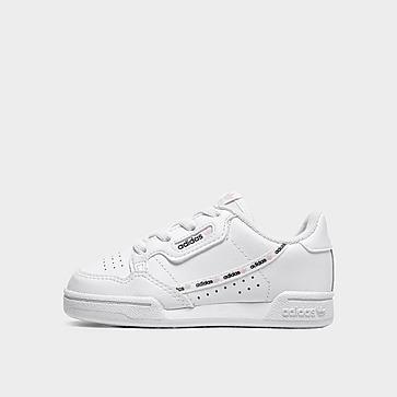 adidas enfant chaussures 27