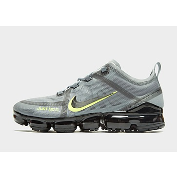 chaussures homme nike vapormax