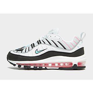 chaussures sport femmes nike air
