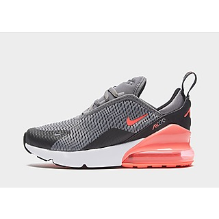 Nike Air Max 270 Femme Jaune, Jaune from Jd Sports on 21