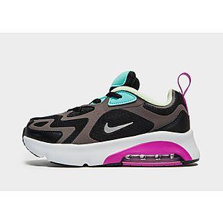 vente énorme le plus en vogue pas cher Enfant - Nike Chaussures Enfant (Tailles 28 à 35) | JD Sports