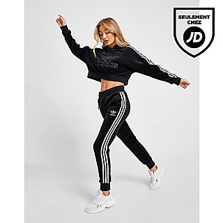 jogging adidas original femme f9c0d7