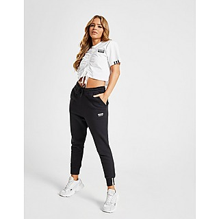 ensemble adidas femme 2019