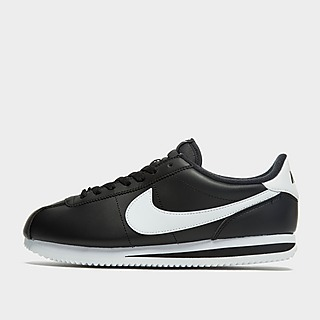 cortes chaussure nike femme