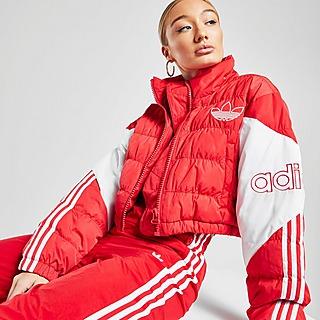 jd sports veste adidas