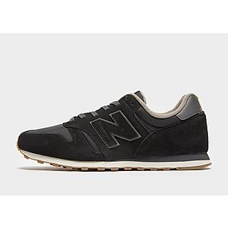 new balance 274 sport black 9b5064