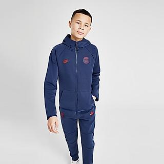 Soldes | Nike Vêtements Junior (8 15 ans) Paris Saint