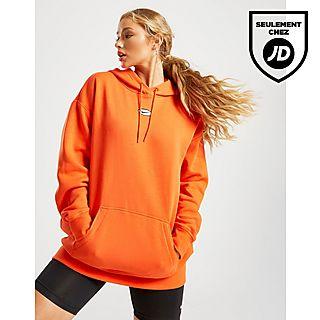 popular stores innovative design best supplier Sweats à Capuche pour Femme   JD Sports