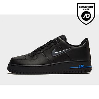 chaussure montant homme nike