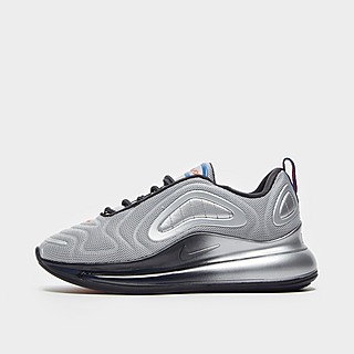 Soldes | Toutes les Baskets Nike Air Max 720 | JD Sports