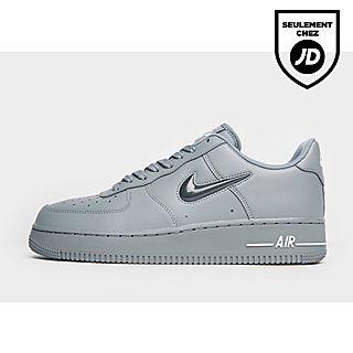 nike air force 1 homme kaki