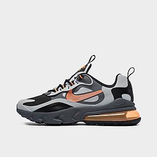 Soldes   Enfant Chaussures Junior (Tailles 36 à 38.5)   JD
