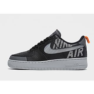 half price offer discounts buy good Nike Air Force 1 Homme | Basket Homme | JD Sports