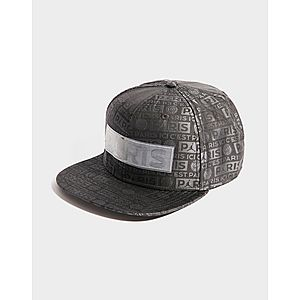 87d938cdc Homme - Casquettes | JD Sports