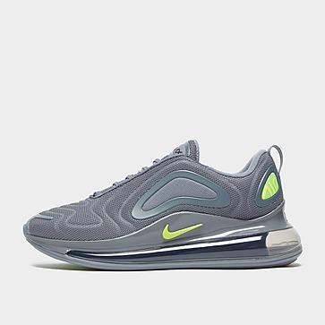 Soldes | Baskets Nike Air Max | JD Sports