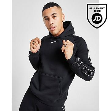 Nike Street Style | JD Sports