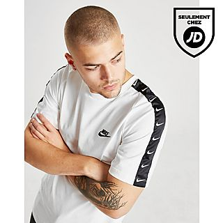 Homme Nike T Shirts Et Débardeurs Jd Sports