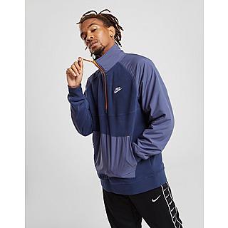 Nike Sweats Winter Collection | JD Sports