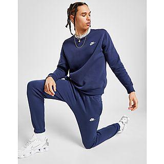 huge sale competitive price online here Pantalon de Survêtement pour Homme | JD Sports