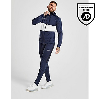 jogging homme nike ensemble