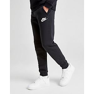 release date: classic shoes new lower prices Nike Jogging Franchise Polaire Junior