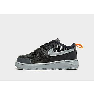 united states top brands fresh styles Enfant - Nike Nike Air Force 1 | JD Sports