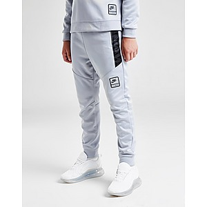 amazing price official store popular stores Nike Air Max Poly Track Pants Junior