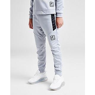 shop uk store picked up Enfant - Nike Vêtements Junior (8-15 ans) | JD Sports