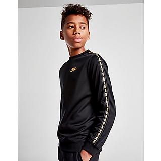 Nike Sweats à Capuche Sweats | JD Sports