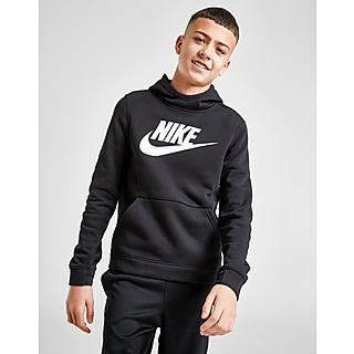 undefeated x purchase cheap cozy fresh Enfant - Nike Vêtements Junior (8-15 ans) | JD Sports