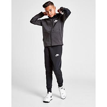 Soldes | Nike Vêtements Junior (8 15 ans) Vestes | JD Sports