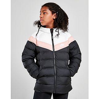 release info on picked up good Enfant - Nike Vêtements Junior (8-15 ans) | JD Sports