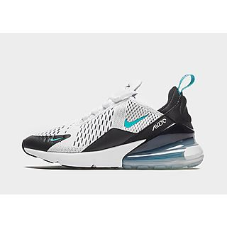 air max taille 38.5