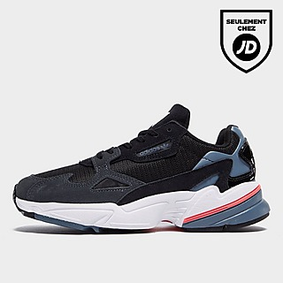 Adidas Falcon | Basket Adidas | JD Sports