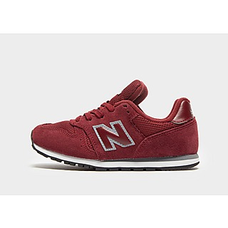 basket new balance 34.5