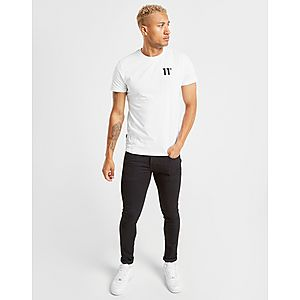 67581a1a26dbd ... 11 Degrees T-Shirt Core Homme achat ...