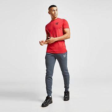 11 Degrees T-shirt Core Homme